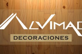 Alvimad Decoraciones